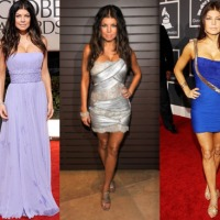 Red Carpet Rundown: Fergie