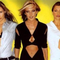 Great Forgotten Pop Songs: Supersister - Coffee