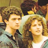 Hong Kong Murders: The Braemar Hill murders