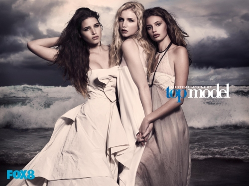 ausntm cycle 5
