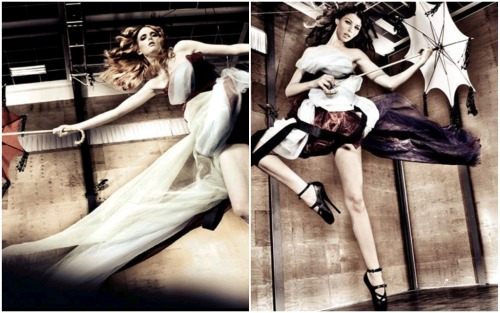 ausntm-cycle-3-jordan-alice-mary-poppins