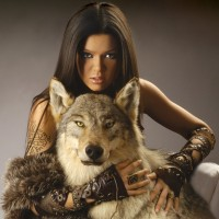 Great Forgotten Pop Songs: Ruslana - Wild Dances