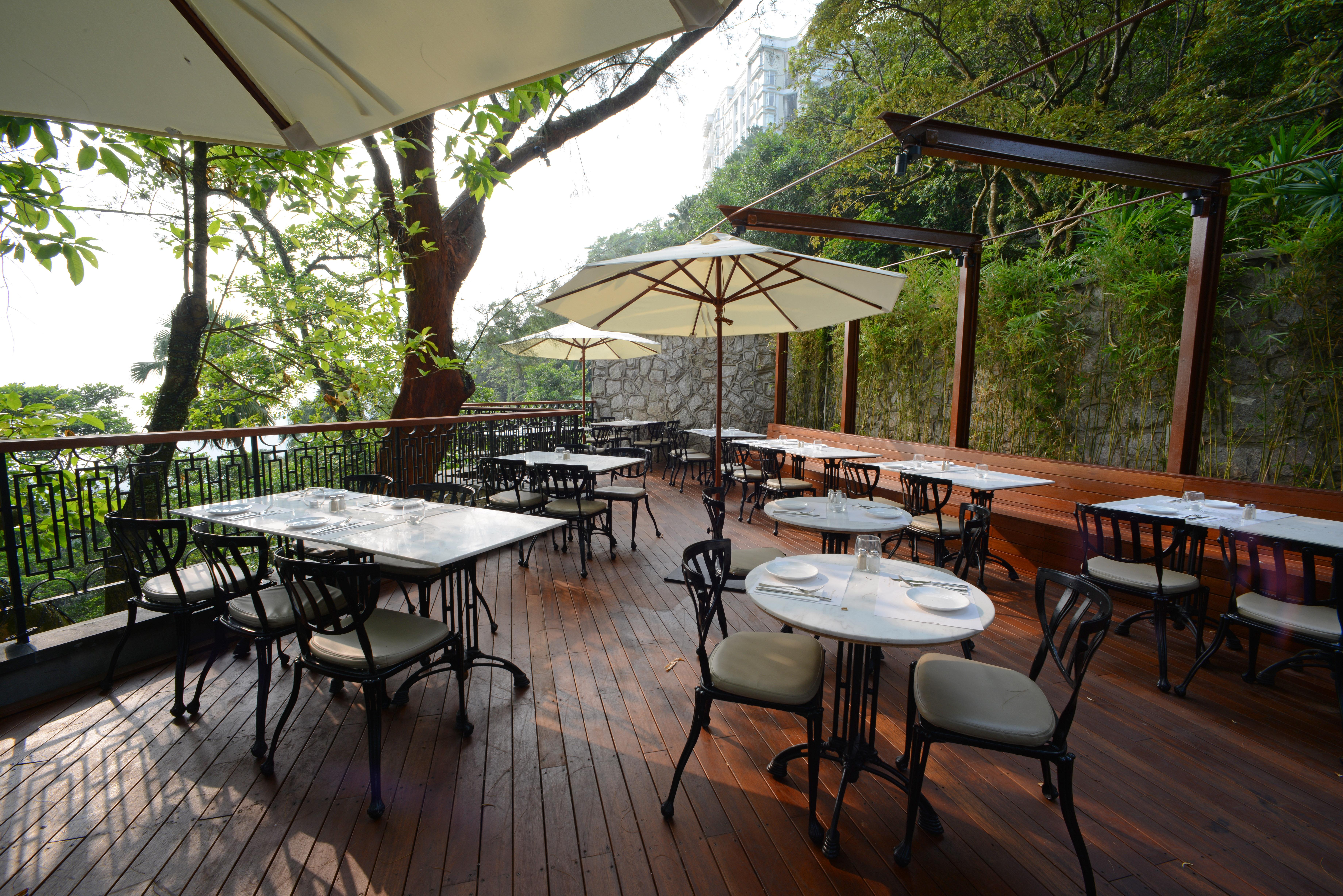 Best Cafe Fort Lauderdale