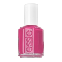 Essie Fiesta nail polish review