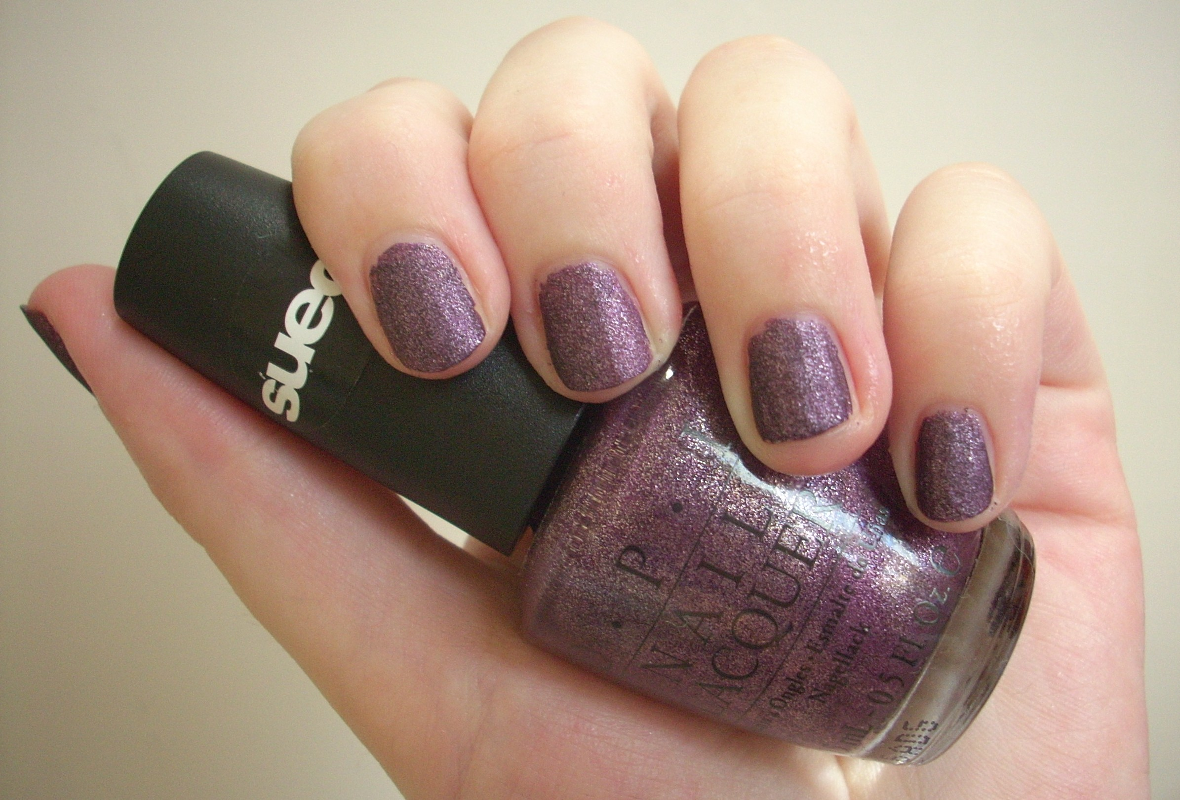lincoln makeupalley reviews opi polishes dark after showreview photos itemid park product asp lpad