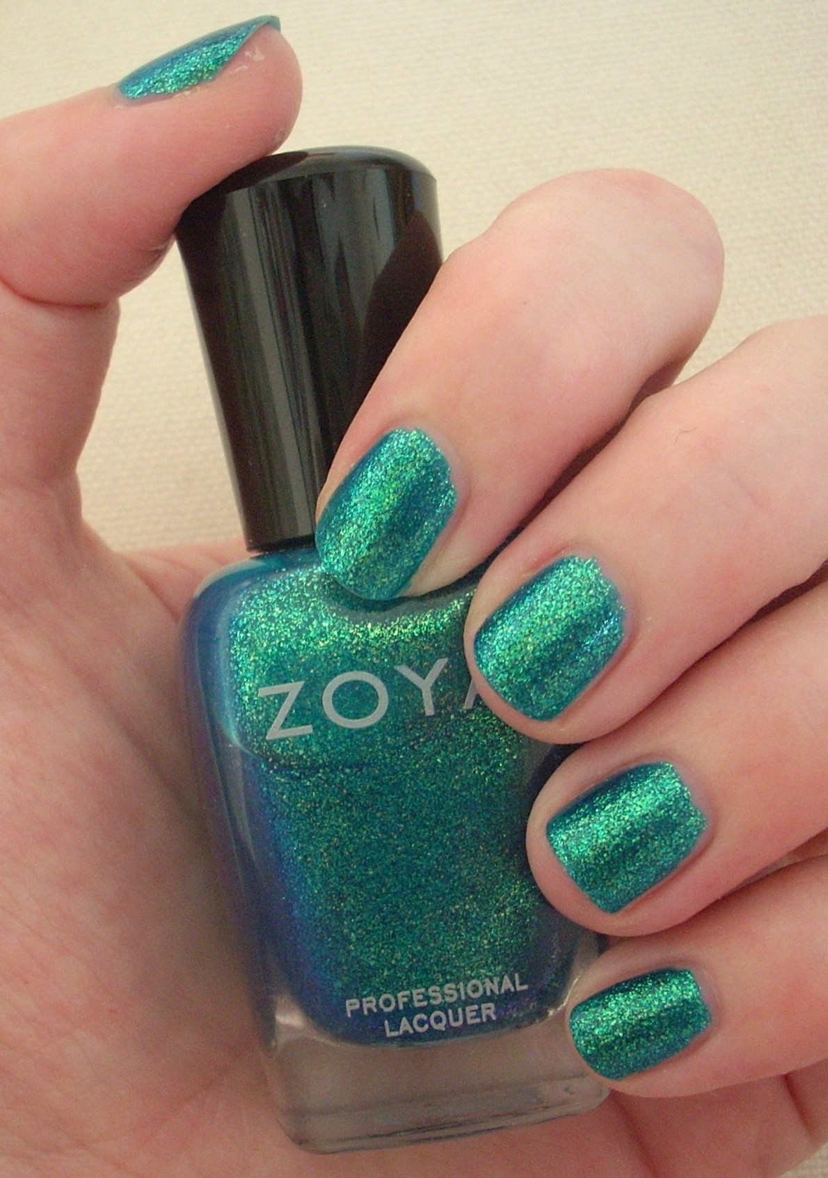 where to buy zoya in hong kong | Through The Looking Glass