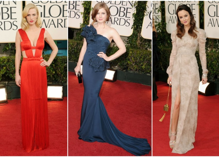 jennifer-aniston-golden-globes-2011. 22 Jan 2011 .