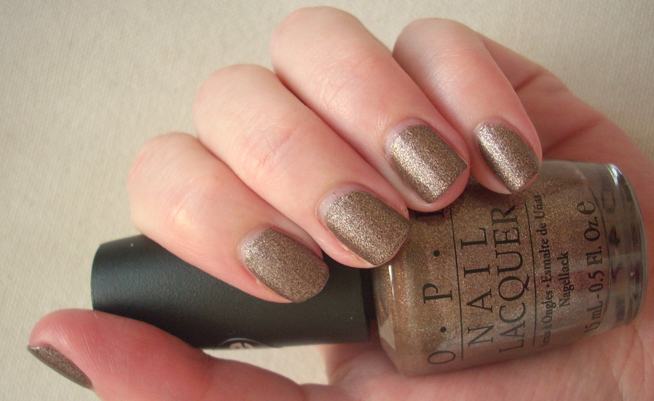 the gallery for gt opi you dont know jacques matte