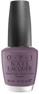 best purple nail polishes | Through The Looking Glass
