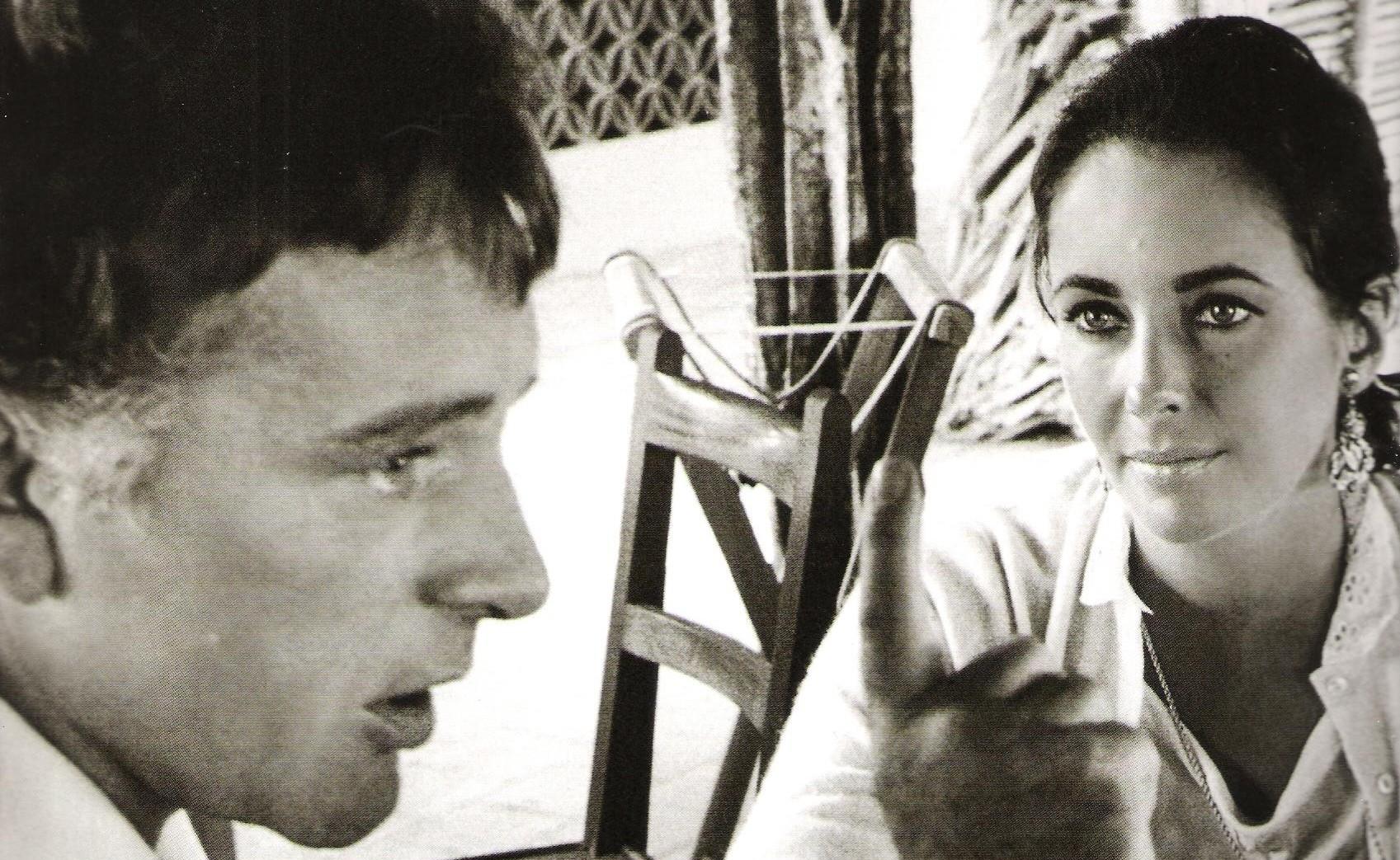 Furious Love Elizabeth Taylor Richard Burton Amp The