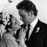 Furious Love: Elizabeth Taylor, Richard Burton & The Marriage of the Century book review