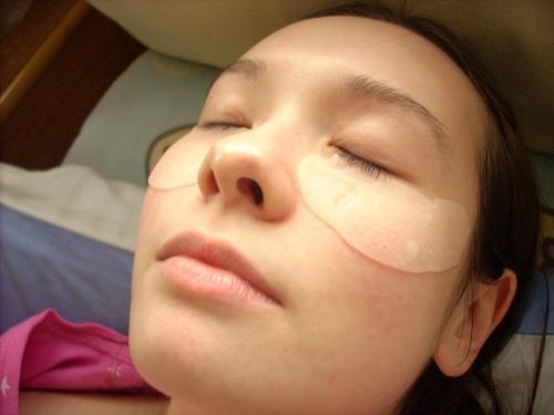 Bliss Skin Spa Abilene Tx