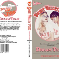 Sweet Valley High just got sweeter!