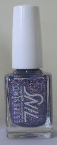 Estessimo Tins The Neptune nail polish review