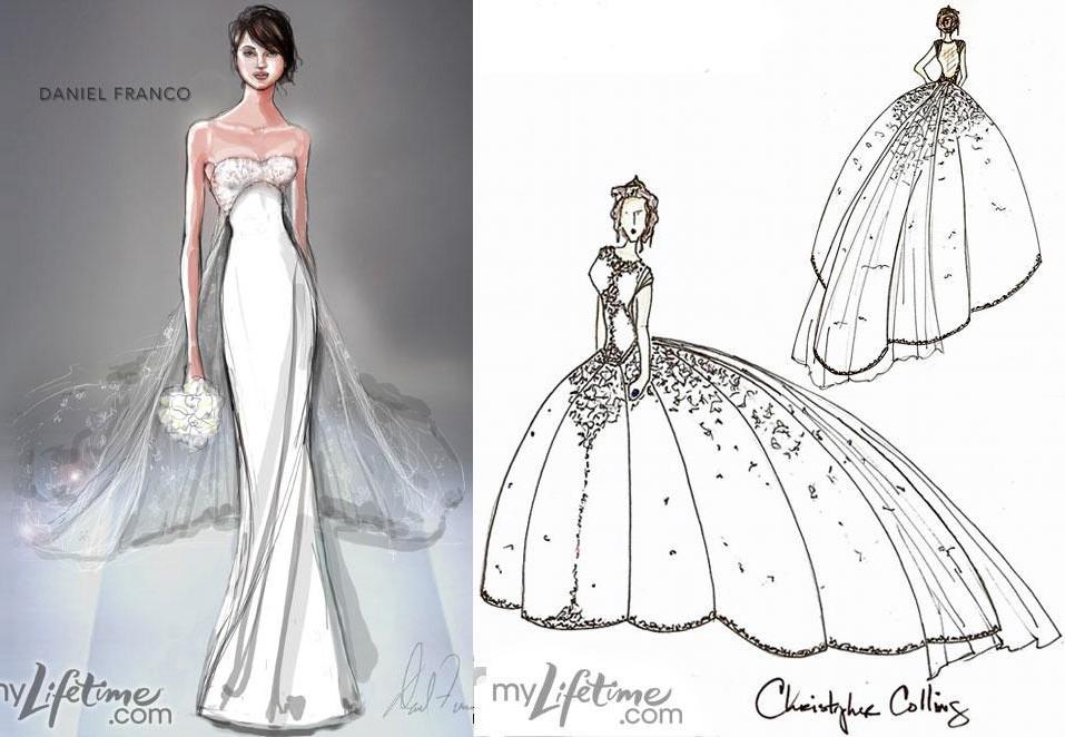 Designer Knitwear Dresses
