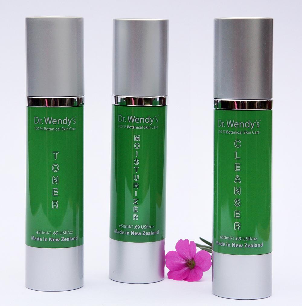 organic cosmetics-37