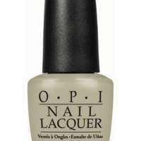OPI Stranger Tides nail polish review