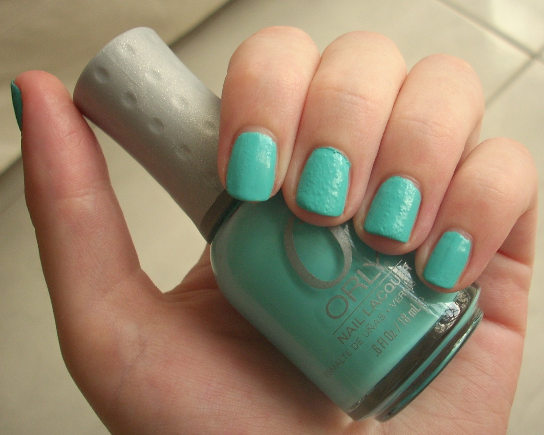 Nail polish through the looking glass page 9 most geenschuldenfo Image collections