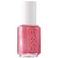 Essie Your Hut Or Mine nail polish review