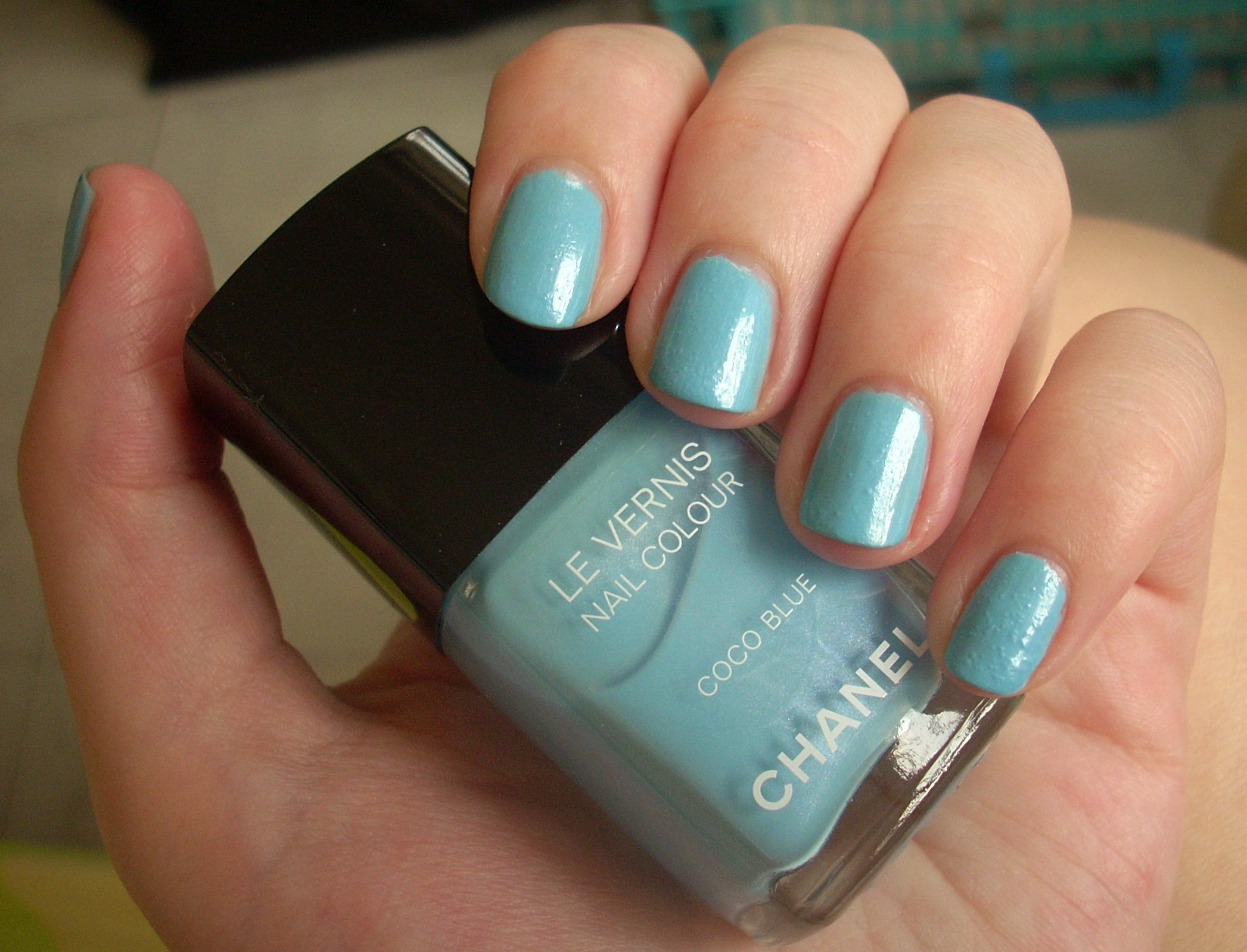 Coco blue nail salon hours nail ftempo for Nail salon hours