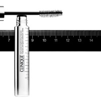 Clinique Lash Power Lengthening Mascara review