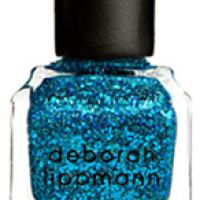 Deborah Lippmann Just Dance nail polish review