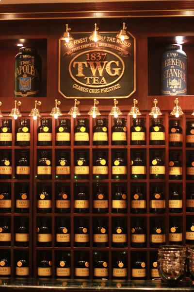 TWGs hk tea tasting 5