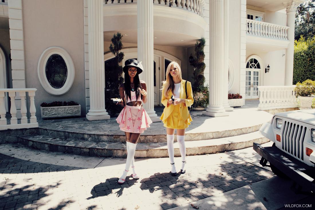 Clueless Movie Fashion Tumblr
