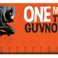 One Man, Two Guvnors @ HKAPA review