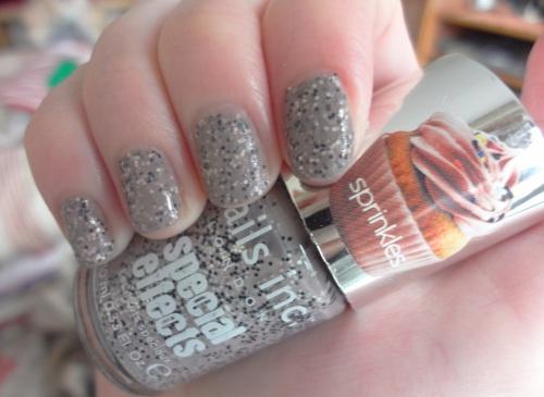 nails inc sugar house lane close-up