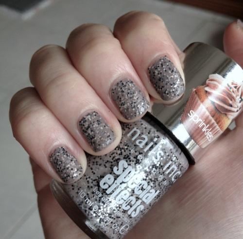 nails inc sugar house lane nail polish