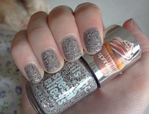 nails inc sugar house lane