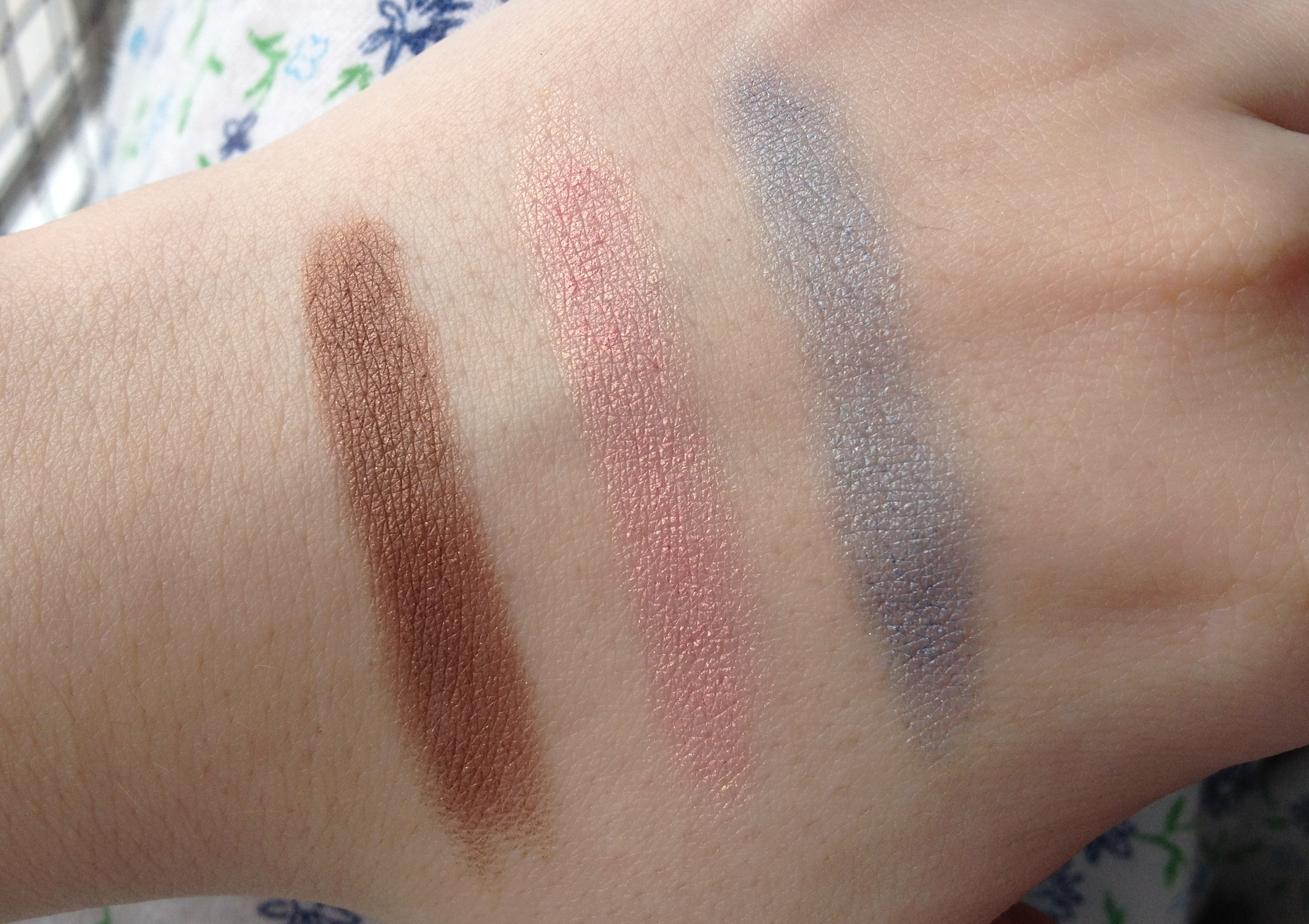 Chubby Stick Shadow Tint For Eyes by Clinique #21