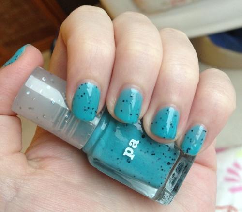 pa AA162 nail polish
