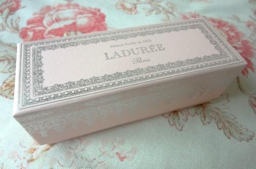 laduree hk box