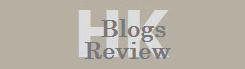 hong kong blog review badge