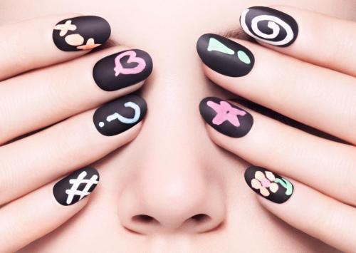 Ciate-Chalkboard-Manicure