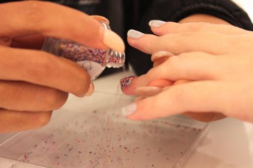 ciate hong kong caviar manicure