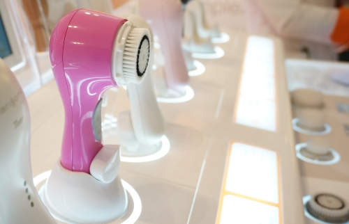 clarisonic hong kong