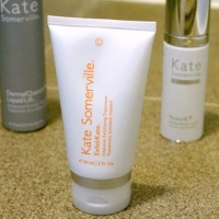 Kate Somerville ExfoliKate review – your new favourite exfoliator
