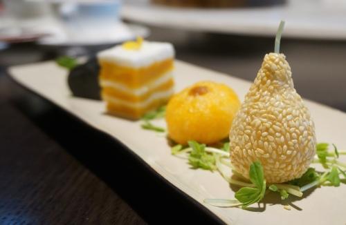 tsui hang village hong kong dim sum desserts