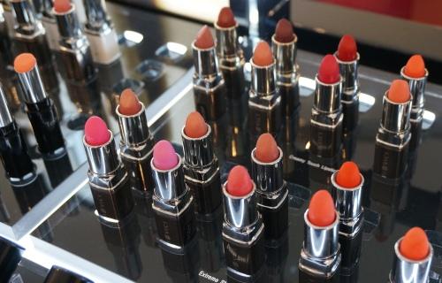 vidi vici hong kong lipsticks