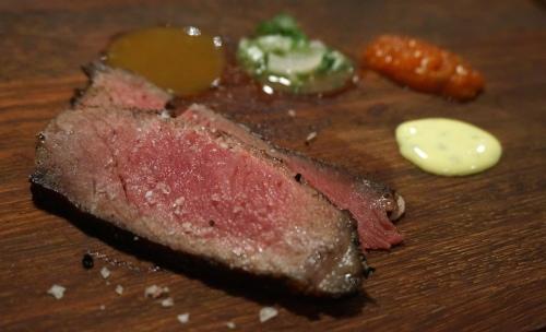 butchers club deli hong kong steak