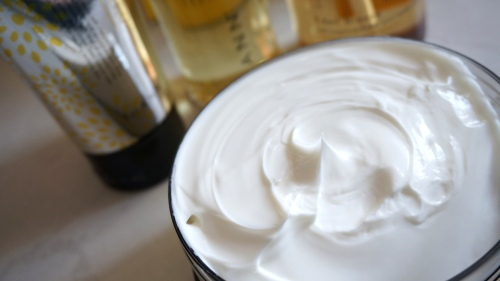 thann eden breeze body butter