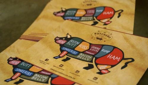 the butchers club deli hong kong