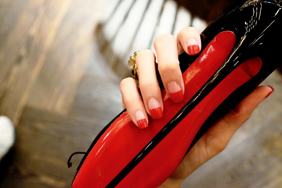 Christian Louboutin nail polish launches in Hong Kong – head over ...