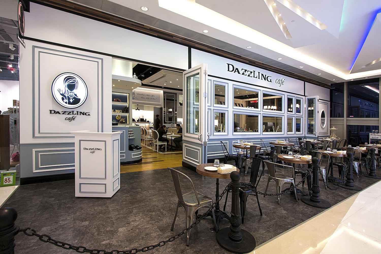 Toast Bakery Cafe Inc Los Angeles Ca
