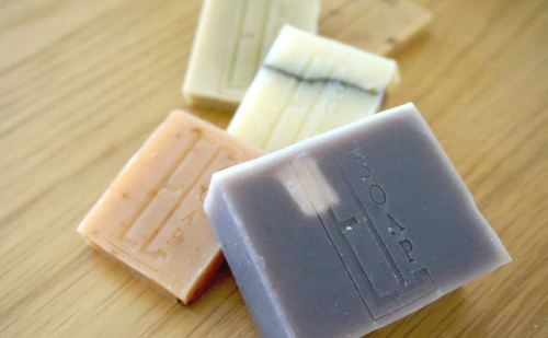 handmade soaps hong kong essentials by cinci