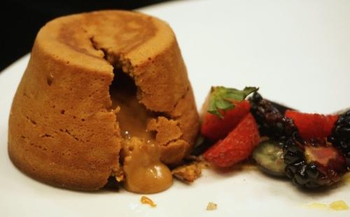 gaucho hong kong dulce de leche fondant