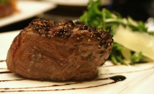 gaucho hong kong steak